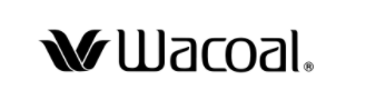 Wacoal America coupon codes, promo codes and deals