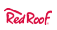 redroof coupon codes, promo codes and deals