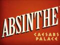Absinthe Coupon Code