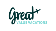 Great Value Vacations Coupon Code