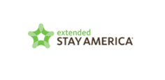 extendedstayamerica coupon codes, promo codes and deals