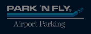 park-n-fly coupon codes, promo codes and deals
