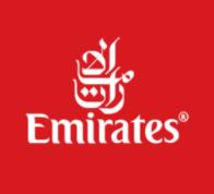 Emirates Coupon Code