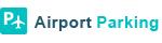 Airport Parking  Coupon Code