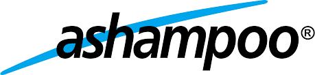 Ashampoo US Coupon Code
