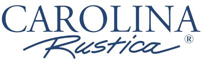 Carolina Rustica Coupon Code