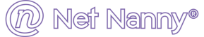 Content Watch - netnanny Coupon Code