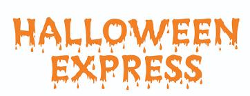 Halloween Express Coupon Code