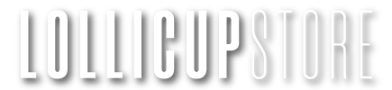 Lollicup Coupon Code