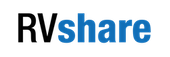 RV Share coupon codes, promo codes and deals