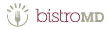Bistro MD Coupon Code