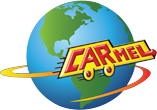 Carmel Limo Coupon Code